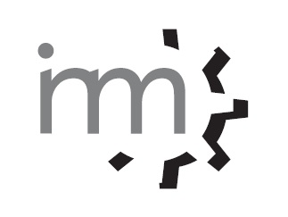 INM Partner Kft